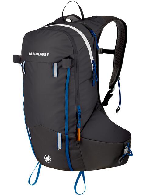 Mammut Spindrift 26 - Sac à dos - noir